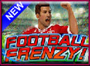 goldclub-football-frenzy