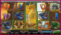 goldclub-hit-dragonslot