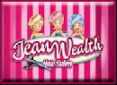 goldclub-jeaiv-wealth