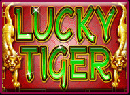 goldclub-lucky-tiger