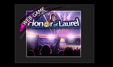 honor-of-laurel-gclub3d