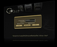 login-goldclubslot