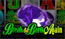 break-da-bankagain-slot