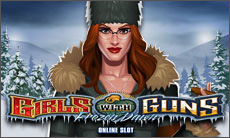 girls-withguns-frozendawn