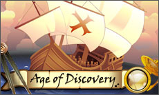 golden-age-of-discovery