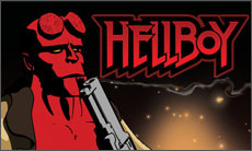 goldenslot_hellboy