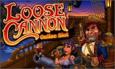 goldenslot_loose-cannon