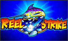 goldenslot_reel-strike