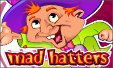 mad-hatters