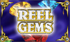 reel-gems-goldenslot
