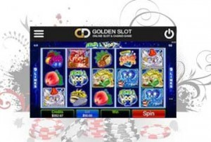 slot-online-for-mobile