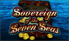sovereign-of-the-seven-seas