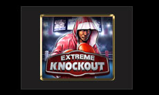 boxing-gclubslot