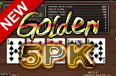 ruby888game-golden5pk