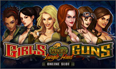 girls-with-guns-jungle-heat