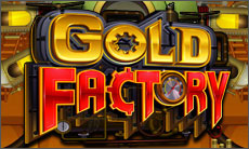 goldenslot_gold-factory