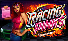 racing-for-pinks-slot