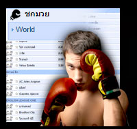 Sbobet-boxing-hit